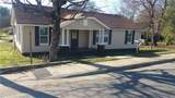 514 Chapel Street - Photo 18