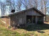 211 Grays Creek Church Road - Photo 1