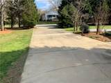 934 Idlewild Drive - Photo 30