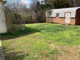 934 Idlewild Drive - Photo 32
