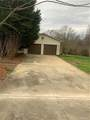 934 Idlewild Drive - Photo 38