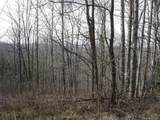 84 Mountain Lookout Drive - Photo 2