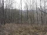 84 Mountain Lookout Drive - Photo 5