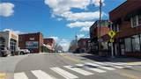 199 Florida Hill Drive - Photo 19