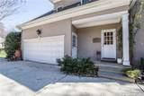 3101 Lakewood Edge Drive - Photo 3