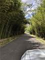 37 Ashewood Mountain Way - Photo 11
