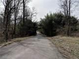 37 Ashewood Mountain Way - Photo 12