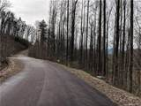 37 Ashewood Mountain Way - Photo 13