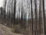 37 Ashewood Mountain Way - Photo 14