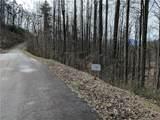 37 Ashewood Mountain Way - Photo 15