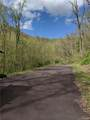 37 Ashewood Mountain Way - Photo 8