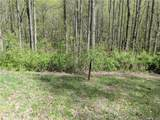 67 Bamboo Trail - Photo 9