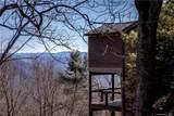 825 Town Mountain Road - Photo 47