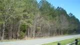 1340 High Shoals Road - Photo 2