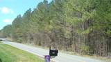 1386 High Shoals Road - Photo 3