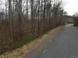 9999 Quiet Woods Drive - Photo 1
