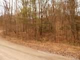 00 Woodmore Drive - Photo 1