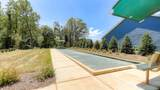 124 Cup Chase Drive - Photo 40