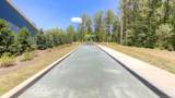 124 Cup Chase Drive - Photo 42
