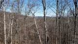 274 Hawks Nest Trail - Photo 41
