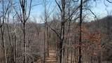 274 Hawks Nest Trail - Photo 42
