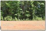 13731 Girl Scout Road - Photo 1