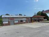 4205 Great Falls Highway - Photo 1