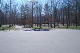 Lot #78 Wingard Road - Photo 6