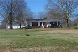 2716 Stack Road - Photo 2