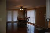 2716 Stack Road - Photo 11