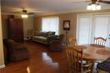 2716 Stack Road - Photo 14