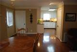 2716 Stack Road - Photo 15