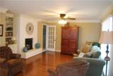 2716 Stack Road - Photo 16