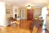 2716 Stack Road - Photo 17