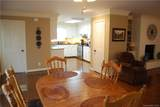 2716 Stack Road - Photo 18