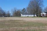 2716 Stack Road - Photo 3