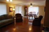 2716 Stack Road - Photo 35