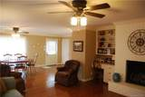 2716 Stack Road - Photo 36