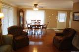 2716 Stack Road - Photo 37