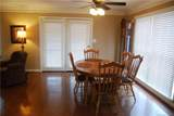 2716 Stack Road - Photo 38