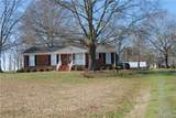 2716 Stack Road - Photo 5