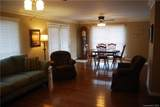 2716 Stack Road - Photo 41