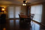2716 Stack Road - Photo 45