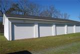 2716 Stack Road - Photo 10