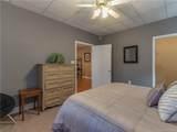 334 Ridgeview Drive - Photo 35
