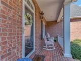 334 Ridgeview Drive - Photo 40