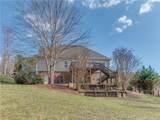 334 Ridgeview Drive - Photo 43
