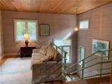 548 Mary Mack Hollow - Photo 21
