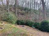 548 Mary Mack Hollow - Photo 43
