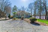148 Green Heron Drive - Photo 1
